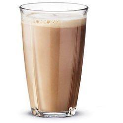 Rosendahl Szklanka do kawy latte grand cru soft 4 szt. (5709513251682)