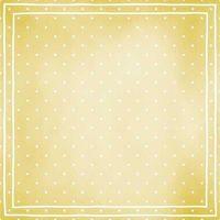 Magiczna kartka Ozdobny papier 3xkropki 30x30 cm - 20 - 20