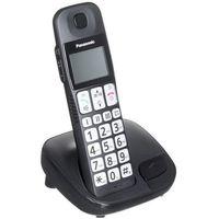 Panasonic Telefon  kx-tge110 (5025232847525)