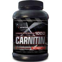 carnitin 1000 - 60 kaps marki Hi tec