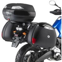 Kappa KR371 STELAŻ KUFRA CENTRALNEGO YAMAHA XT-1200Z SUPER TENERE - produkt z kategorii- Stelaże motocyklowe