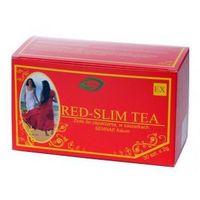 Red-slim tea 30 szt 2 g