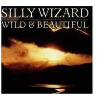 Wild And Beautiful (0016351792822)