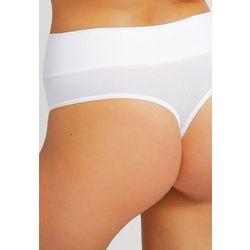 Spanx LOUNGERIE Bielizna korygująca white, rozmiar od 36 do 42, biały
