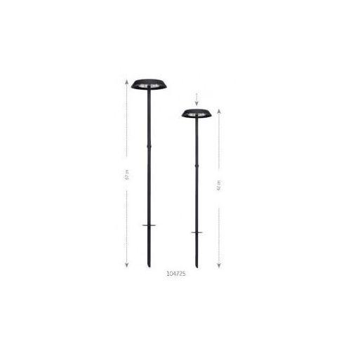 PLANT LIGHT 104725 LED LAMPA OGRODOWA MARKSLOJD z kategorii lampy ogrodowe
