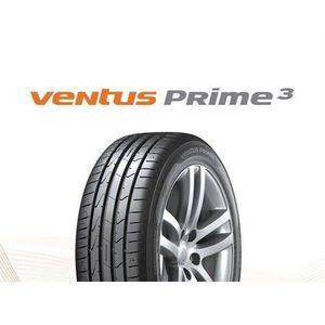 Hankook K125 Ventus Prime 3 205/55 R16 91 V