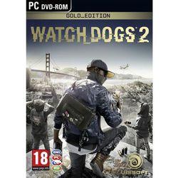 Watch Dogs 2, gra komputerowa