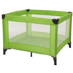 Fillikid  kojec toys zielony, kategoria: kojce