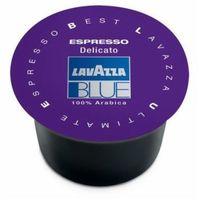 Lavazza  blue espresso delicato 600 kapsułek (8000070109308)