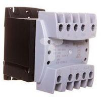 Transformator bezpieczeństwa separacyjny 160VA 230-400/24-48V 042873 LEGRAND (3245060428730)