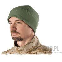 Czapka Blackhawk Performacne Fleece Watch Cap OD Green