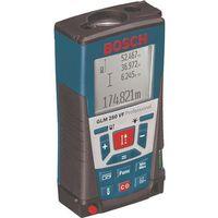 Dalmierz  glm 250 vf marki Bosch