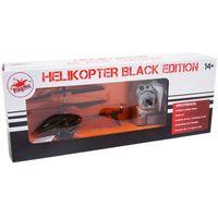 BRIMAREX Helikopter BE na podczeriweń (1570796) z kategorii Helikoptery i samoloty
