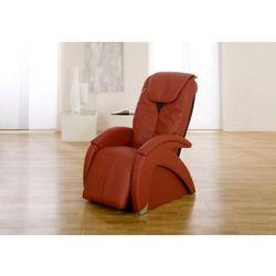 Casada health & beauty Fotel masujący yanco