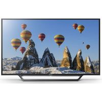TV LED Sony KDL-32WD600