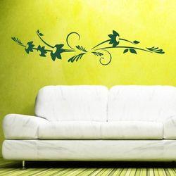 Deco-strefa – dekoracje w dobrym stylu Japoński 89 szablon malarski