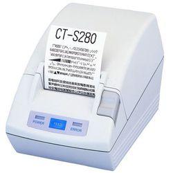 Citizen CT-S280 - produkt z kat. drukarki termiczne i etykiet