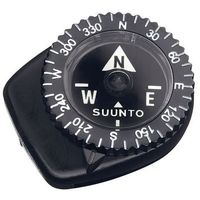 Kompas  clipper l/b sh marki Suunto