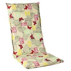 Poduszka na fotel YEGO Teneryfa 1701-3 - sprawdź w wybranym sklepie