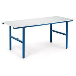 Stół roboczy 2000x800x850mm