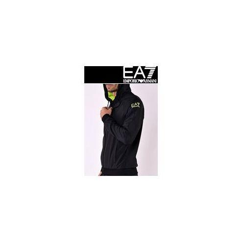 SET Bluza & Spodnie EA7 Emporio Armani (spodnie męskie)