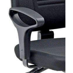 Podłokietniki do krzesła biurowe, 122279