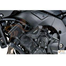 Crash pady PUIG do Yamaha FZ8 / FZ1 N/Fazer (wersja PRO) (Crash pad) od Sklep PUIG