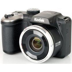 AZ251 marki Kodak - aparat cyfrowy