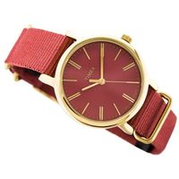 Timex TW2P78200
