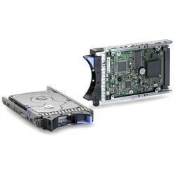 IBM HDD 4TB 7.2K SAS NL 3.5'', towar z kategorii: Dyski twarde