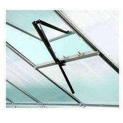 Akcesoria dla okien Lanitplast - automatyczny otwieracz do okna