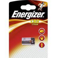 Energizer baterie CR2 Lithium Photo, 7638900026429