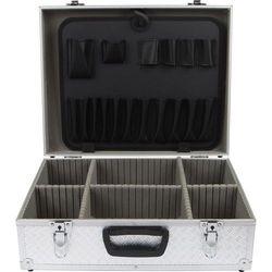 Walizka narzędziowa bez wyposażenia, uniwersalna  1457112 (sxwxg) 460 x 160 x 360 mm marki Toolcraft