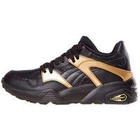Puma Blaze Gold Tenisówki Czarny 38, kolor czarny