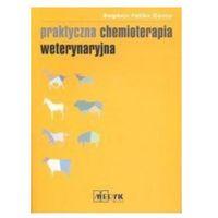 Praktyczna Chemioterapia Weterynaryjna (9788389745163)