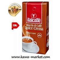 dolcecrem marki Italcaffe