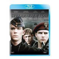 Szkoła kadetów (Blu-Ray) - Harold Becker