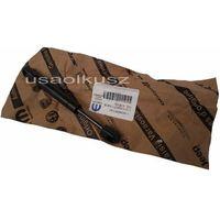 Mopar Amortyzator pokrywy bagażnika chrysler 300 2011-