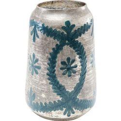 Kare design :: wazon orient garden niebieski
