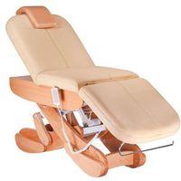 Elektryczny fotel SPA & Wellness BG-275D ()
