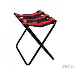 Krzesełko składane, Proline 62142, marki Profix do zakupu w Inkmax