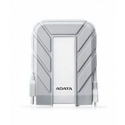 DashDrive Durable HD710A 1TB 2.5'' USB3.0 White (4712366962828)