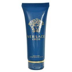 Versace Eros 100ml M Balsam po goleniu - produkt z kategorii- Kosmetyki po goleniu