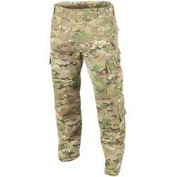 Teesar / niemcy spodnie Teesar R/S ACU MULTITARN (11934449), max rozmiar: