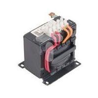 Transformator 1-fazowy tmm 160va 400/230v 16252-9993  marki Breve