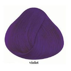 La Riche Direction - Violet ()