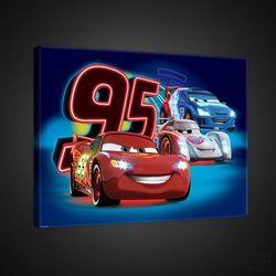 Obraz Cars PPD401, PPD401