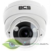 Kamera 4W1 BCS-DMQ4200IR3-B