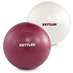 Piłka gimnastyczna 75 cm, Kettler