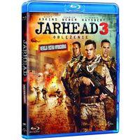 Jarhead 3 Oblężenie